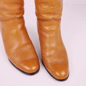 Elle Shoes - ELLE SEVENTEEN Boots
